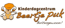 Kinderdagcentrum Beertje Puk
