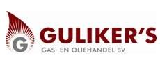 Guliker's Gas- en Oliehandel