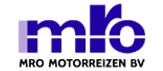 MRO Motorreizen