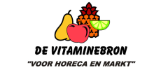 De Vitaminebron